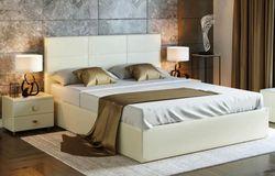 Кровать и приворот