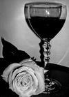 Любовный напиток
