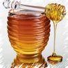 Мед для приворота